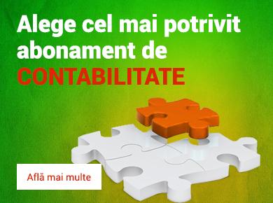 Contabilitate - EXPERT MIND