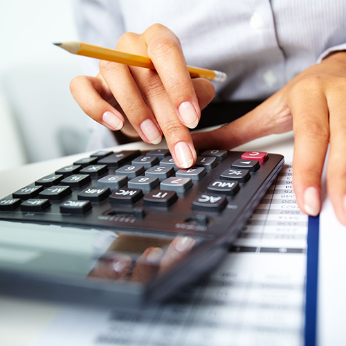 Taxele de la Registrul Comertului eliminate – Niciodata nu a fost  mai usor sa-ti infiintezi firma!