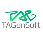 TAGonSoft