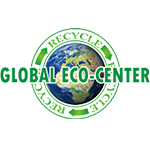 Global Eco-Center