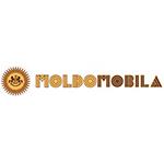 Moldomobila