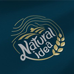 Natural Idea