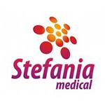 Stefania medical