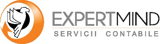 EXPERT MIND Servicii contabile