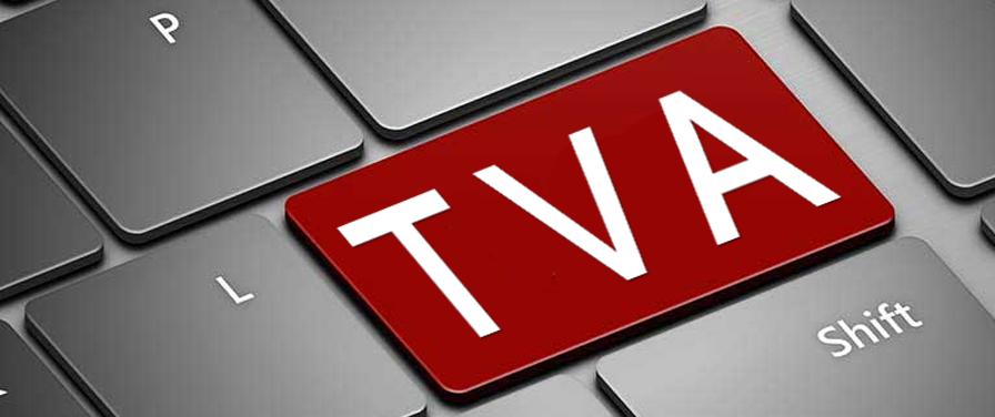 Ordonanta Guvernului nr.23/2017 privind  plata defalcate a TVA