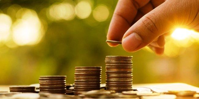 Fonduri nerambursabile pentru microintreprinderi