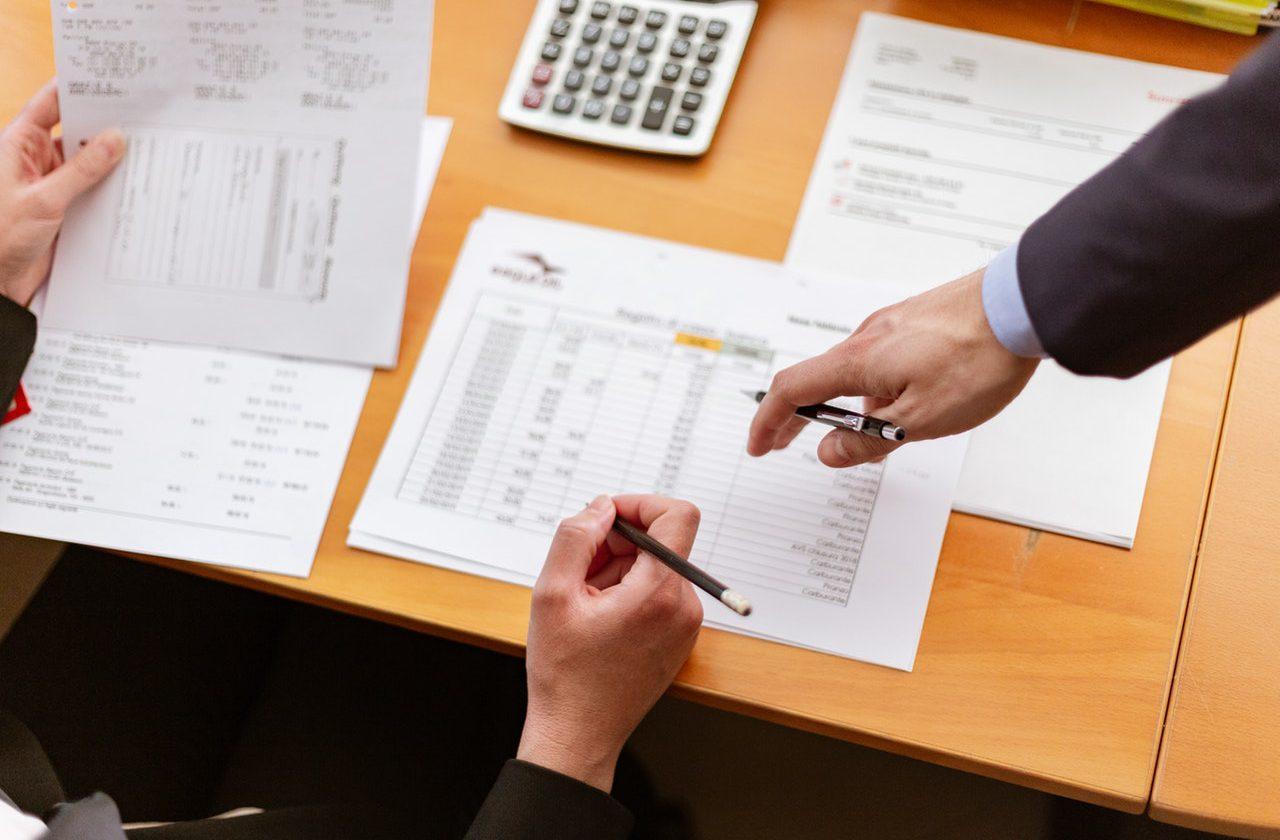 Sinteza normelor de aplicare privind creditele garantate de stat