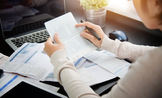 Informatii despre credite IMM INVEST şi noi măsuri fiscale din Ordonanța 48 2020