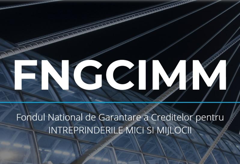 Lansare platforma credite IMM INVEST