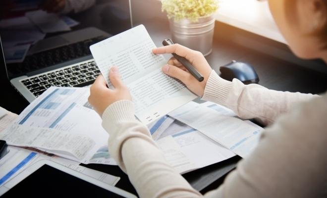 Sinteza normelor de aplicare privind creditele garantate de stat – schema de ajutor IMM INVEST