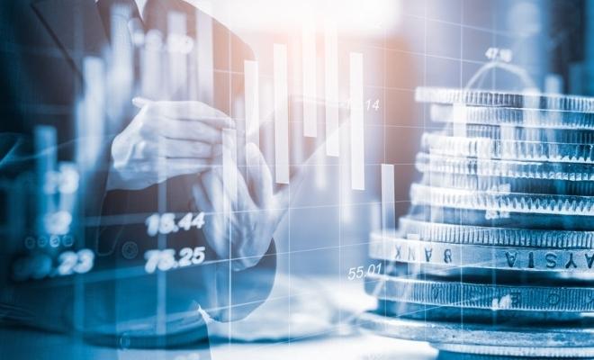 Update platforma Credite garantate de stat – IMM INVEST. Prelungirea starii de urgenta – certificate de urgenta.