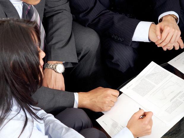 Beneficii acordate angajatorilor si alte propuneri legislative