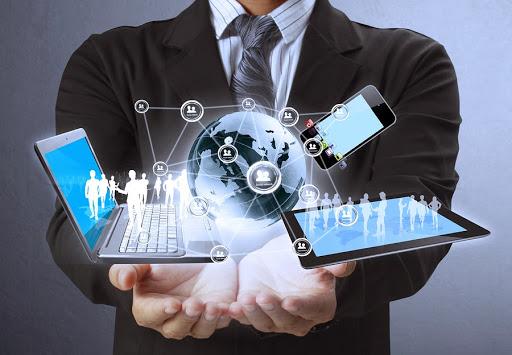 Finantari Europene pentru Digitalizare  Investitii propuse de Guvernul Romaniei  – măsuri de susținere și stimulare pentru antreprenori