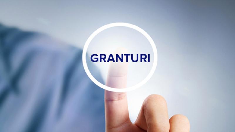 Finantari Europene propuse de Guvernul Romaniei  – măsuri de susținere și stimulare pentru antreprenori