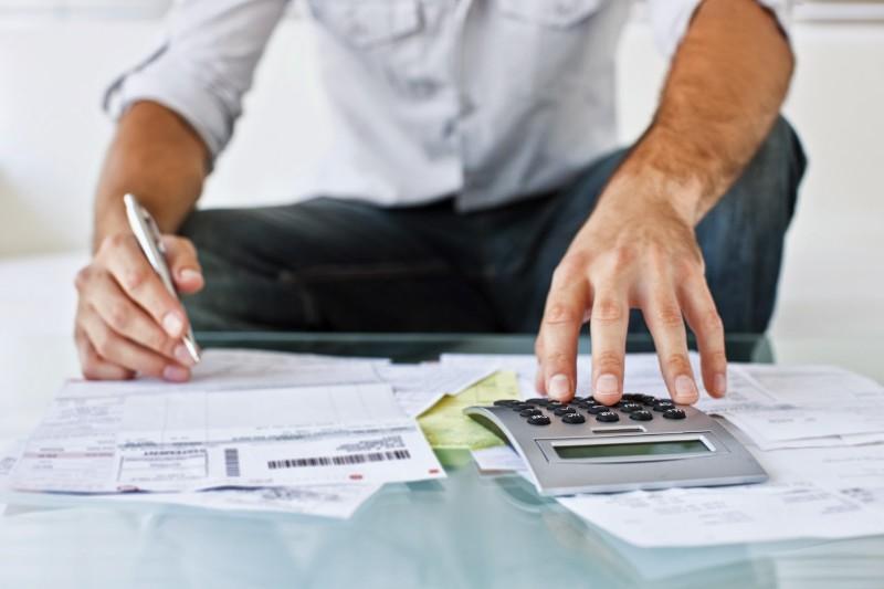 Eșalonarea la plată pentru datoriile restante după 16 martie 2020