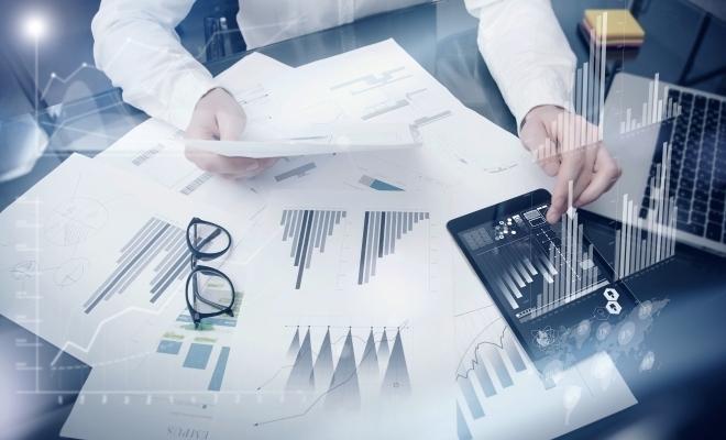 Noutati fiscale – contabilitate cu impact de la 1 ianuarie 2021 si Implicatiile fiscale referitoare la retragerea Marii Britanii din U E