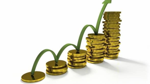 Noutăți fiscale – resurse umane cu impact din ianuarie 2021